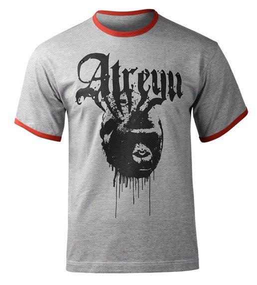 koszulka ATREYU