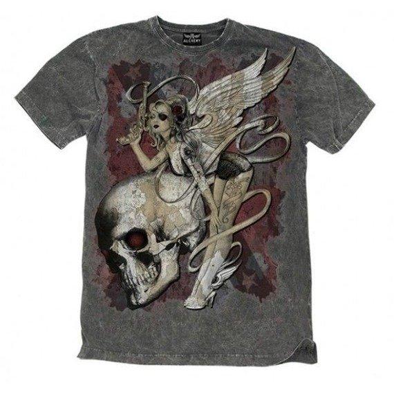 koszulka AVENGING ANGEL