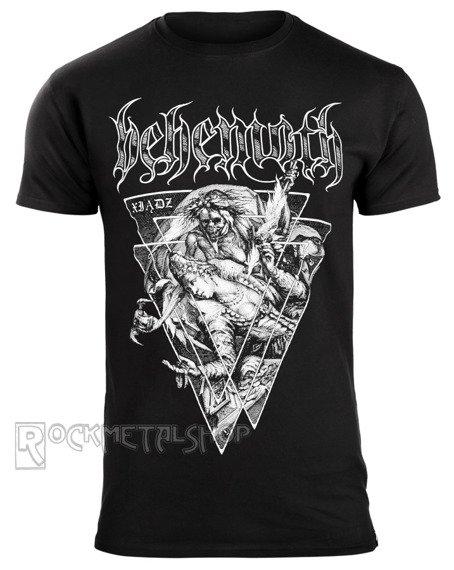 koszulka BEHEMOTH - XIADZ