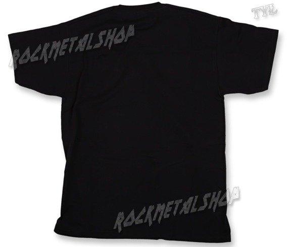 koszulka BLACK LABEL SOCIETY - BREWALITY