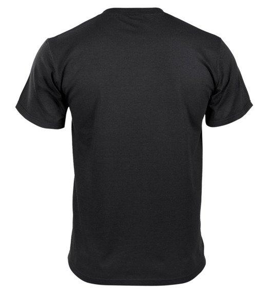 koszulka BLACK MAGIC KITTY