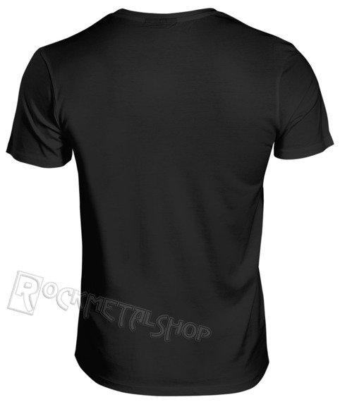 koszulka BLACK VEIL BRIDES - FIRE