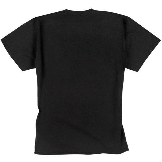 koszulka BLINK 182 - 20 YEARS