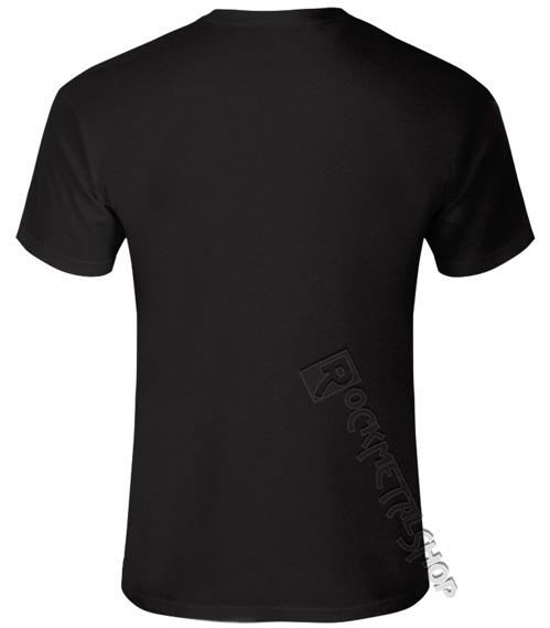 koszulka BRING ME THE HORIZON - LOGO