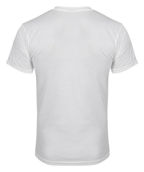 koszulka BRUNO MARS - LOGO