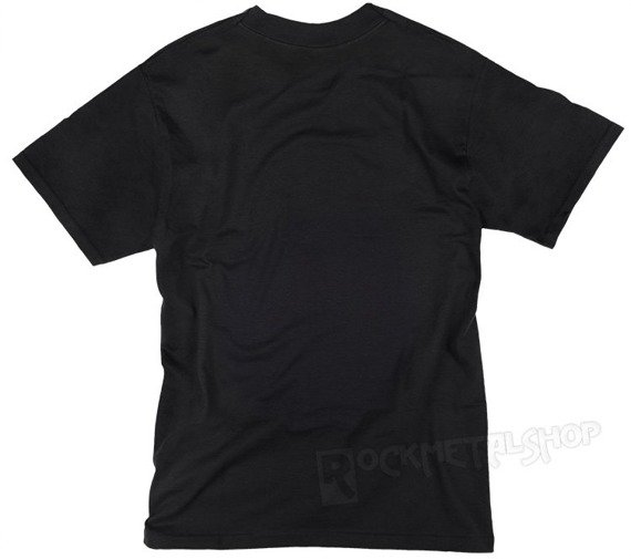 koszulka CATHEDRAL - GUESSING GAME