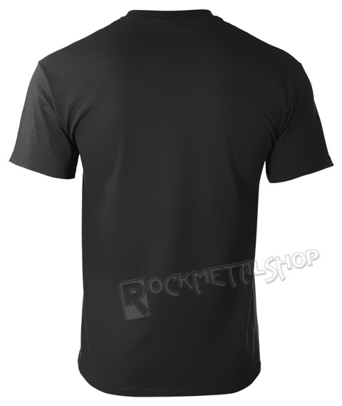 koszulka CYPRESS HILL - FLOWER SKULL