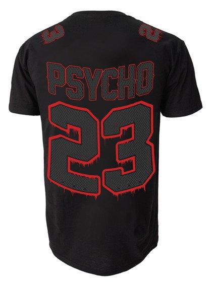 koszulka DARKSIDE - PSYCHO 23