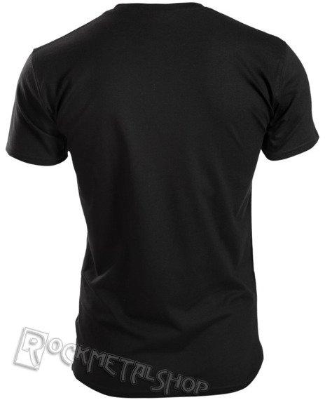 koszulka DARKSIDE - SKULL