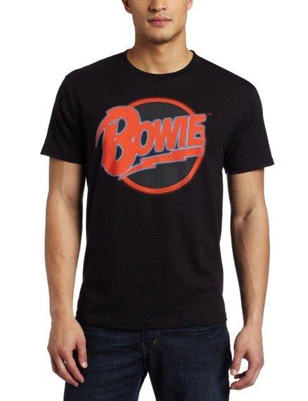 koszulka DAVID BOWIE - DIAMOND DOGS