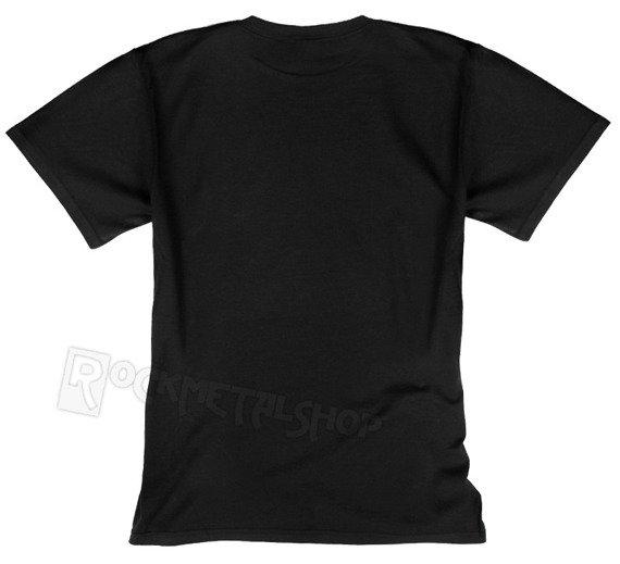 koszulka DEAD KENNEDYS - FRANKENCHRIST