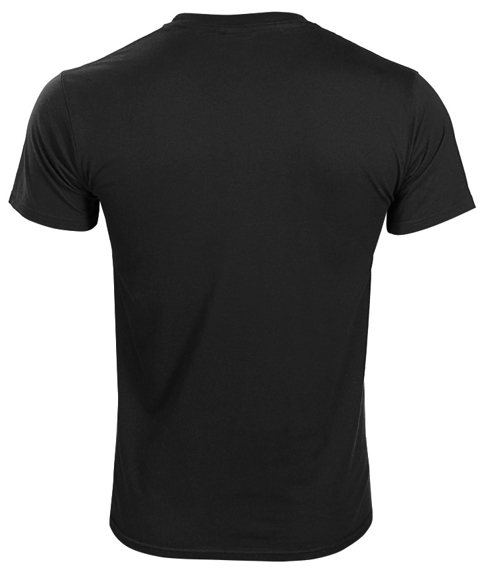 koszulka DECREPIT BIRTH - INFINITE THOUGHT