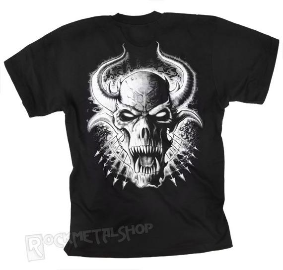koszulka DEMON