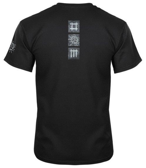 koszulka DEPECHE MODE - SOUNDS OD THE UNIVERSE