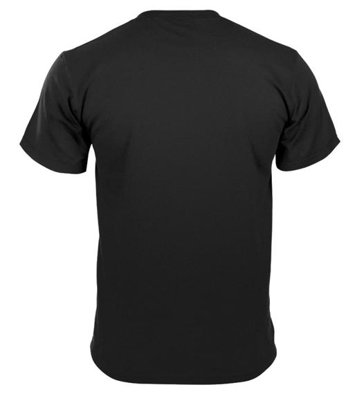 koszulka DIABELSKI KRECIK