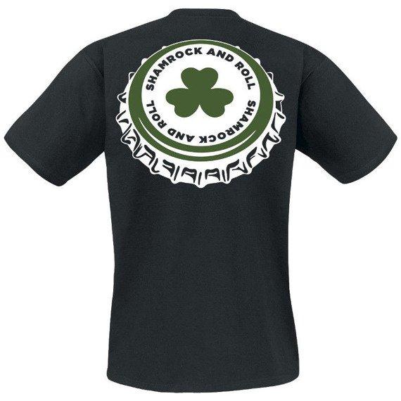 koszulka DROPKICK MURPHYS - CAPS