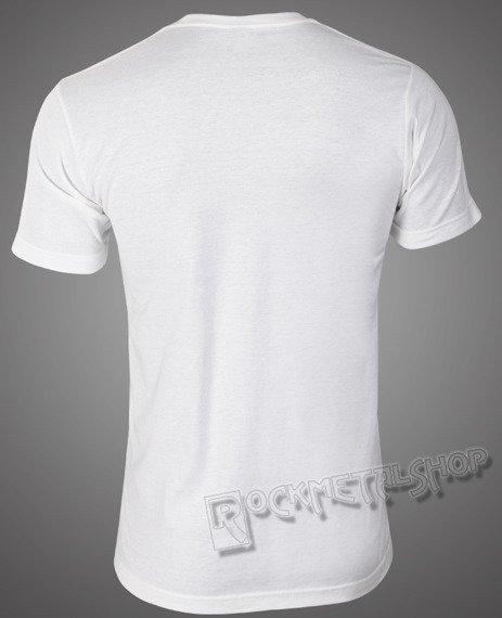 koszulka ELVIS PRESLEY - MY WAY