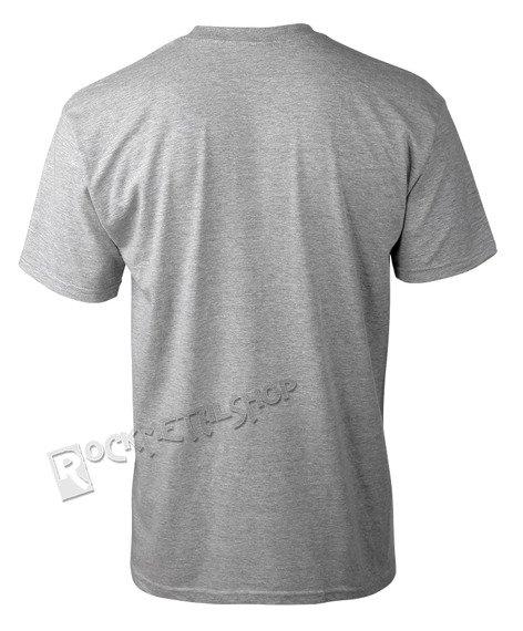 koszulka ETNIES - CORPORATE