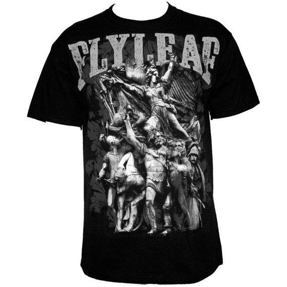koszulka FLYLEAF - WAR