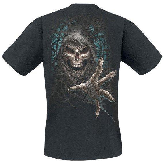 koszulka FOREST REAPER