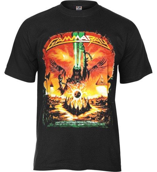 koszulka GAMMA RAY - LAND OF THE FREE II