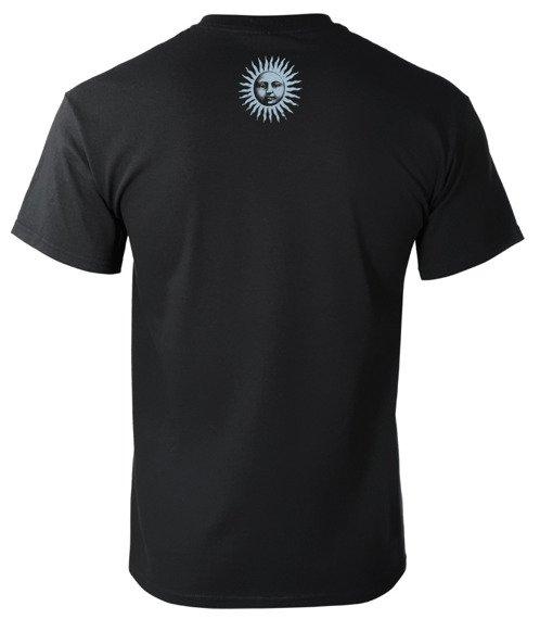 koszulka GOJIRA - MAGMA