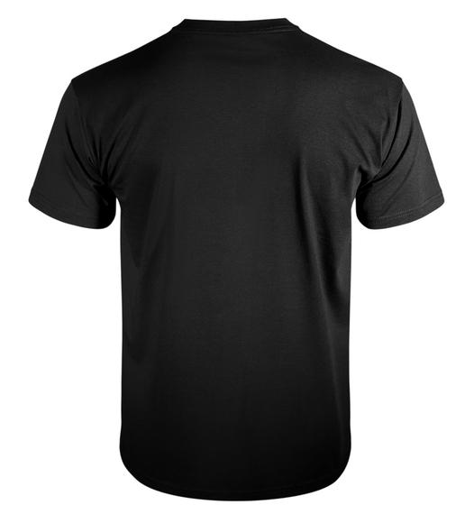 koszulka GOJIRA - THE WAY OF ALL FLESH