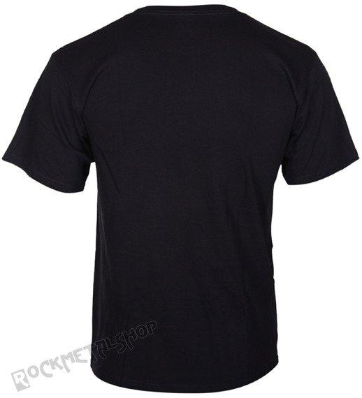 koszulka GOOD AND EVIL