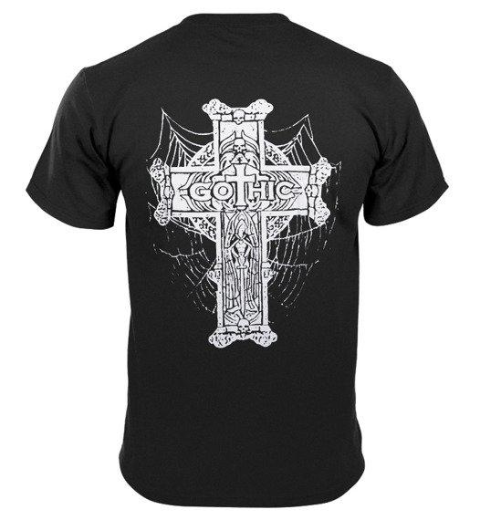 koszulka GOTHIC CROSS