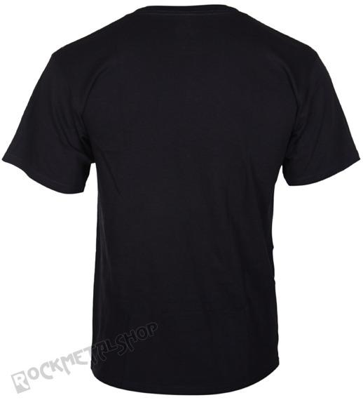 koszulka HANGING OUT