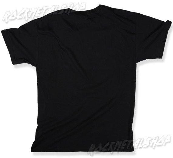 koszulka IN THIS MOMENT - PURPLE