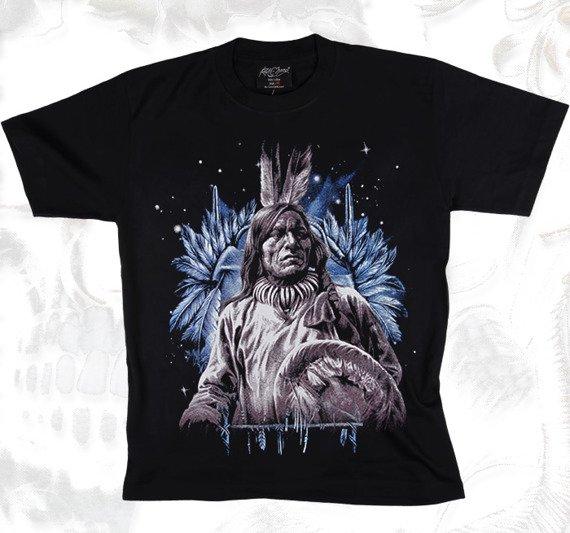 koszulka INDIAN