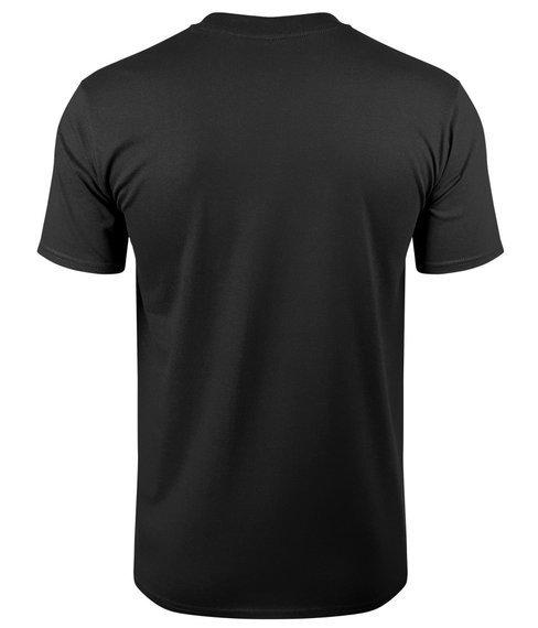 koszulka JIMI HENDRIX - PROFILE