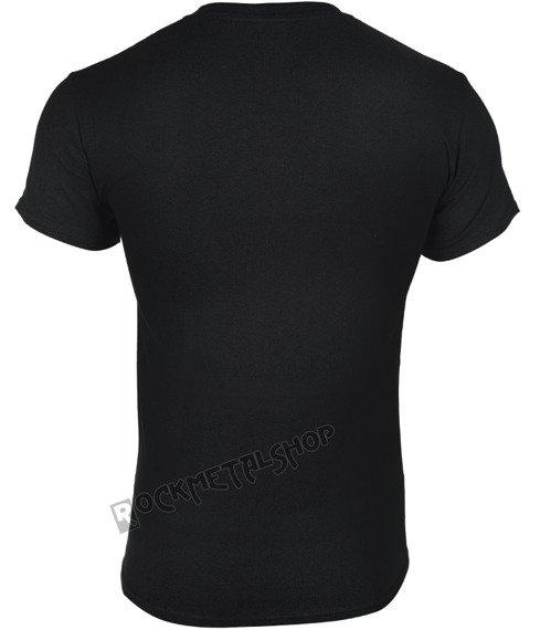 koszulka KORN - KORN