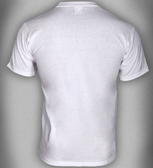 koszulka KURT COBAIN
