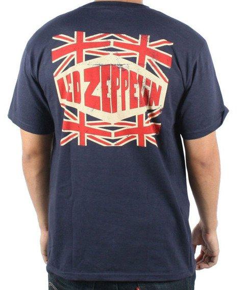 koszulka LED ZEPPELIN - LEGENDS