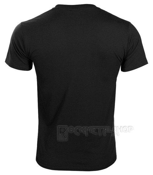 koszulka LED ZEPPELIN - PROMO ADD