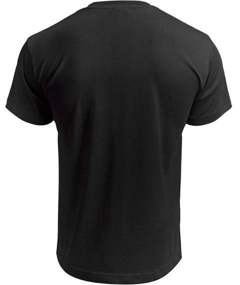 koszulka LENIWIEC - LENIWIEC