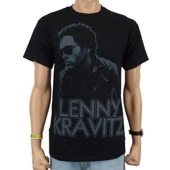 koszulka LENNY KRAVITZ - REVOLUTION