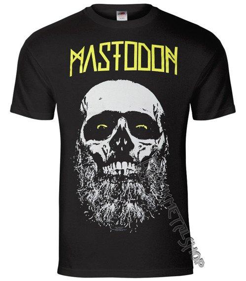 koszulka MASTODON - ADMAT