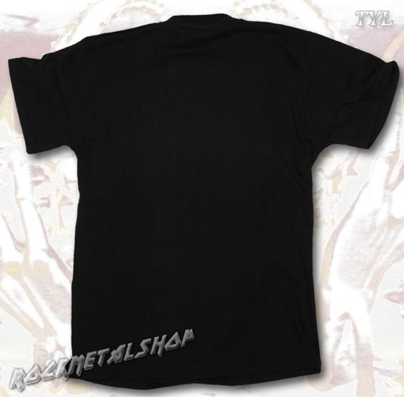 koszulka MERCYFUL FATE - 9