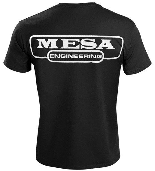 koszulka MESA - THE SPIRIT OF ART IN TECHNOLOGY ENGINEERING