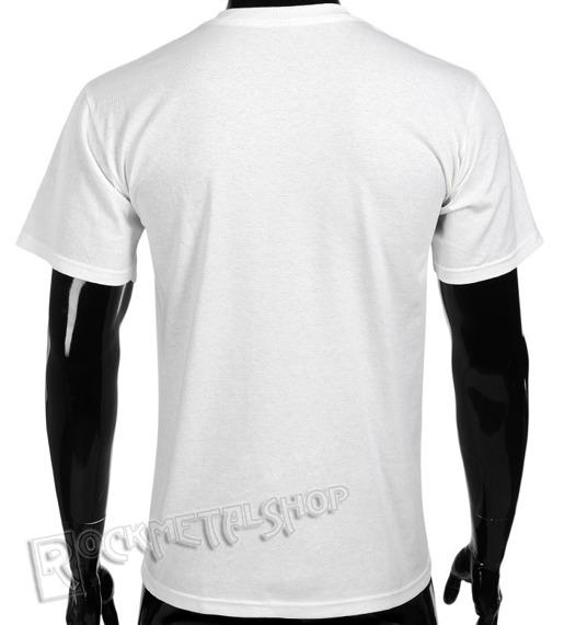 koszulka MONTY PYTHON - COMPLETELY DIFFERENT