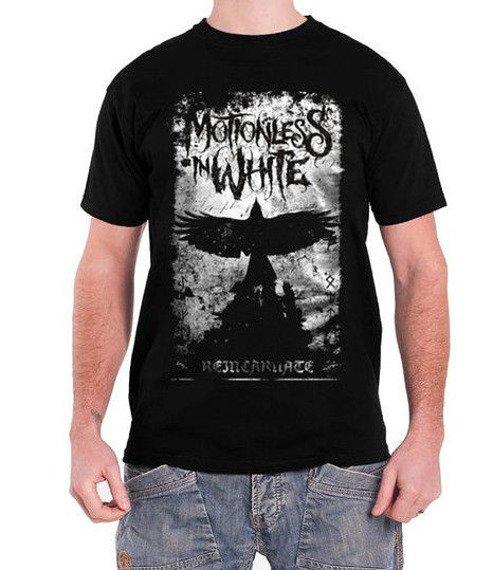 koszulka MOTIONLESS IN WHITE - PHOENIX