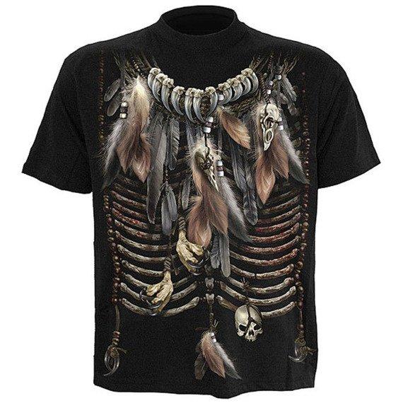 koszulka NATIVE SPIRIT