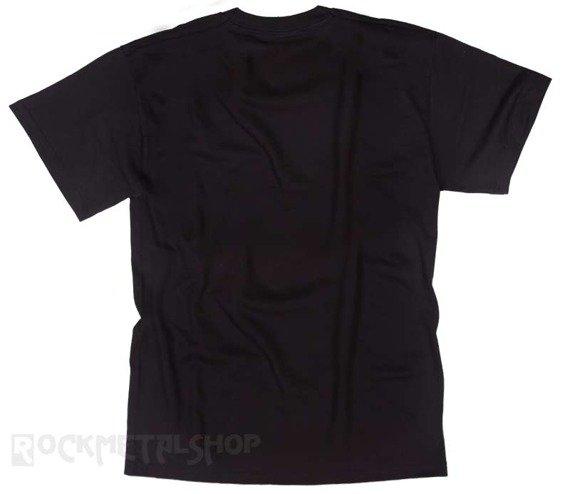 koszulka NEVERMORE - OBSIDIAN CONSPIRACY
