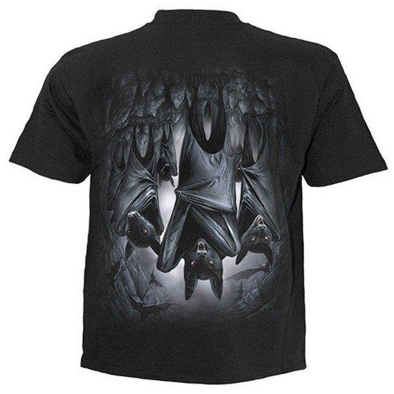 koszulka NIGHTFALL