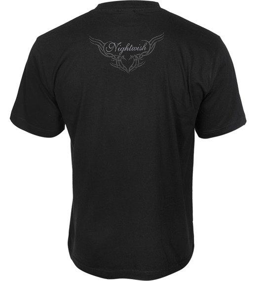 koszulka NIGHTWISH - SHIELD