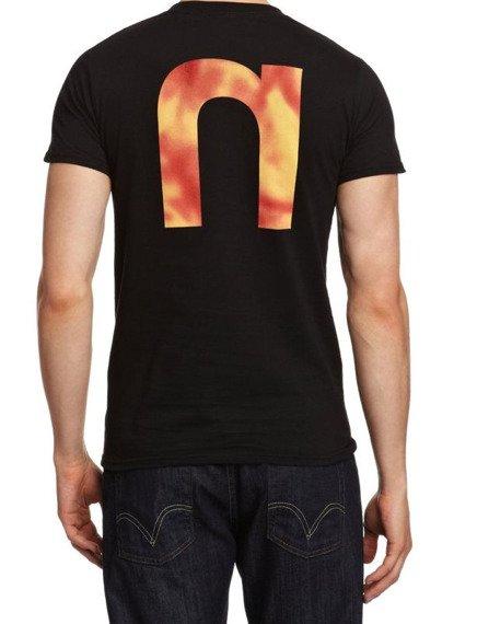 koszulka NINE INCH NAILS - HELP ME