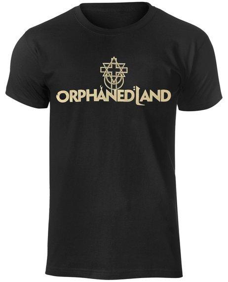 koszulka ORPHANED LAND - ALL IS ONE